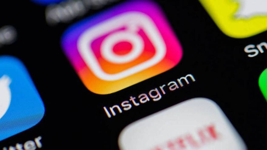 Hay errores frecuentes de cómo conseguir más seguidores en Instagram que conviene evitar