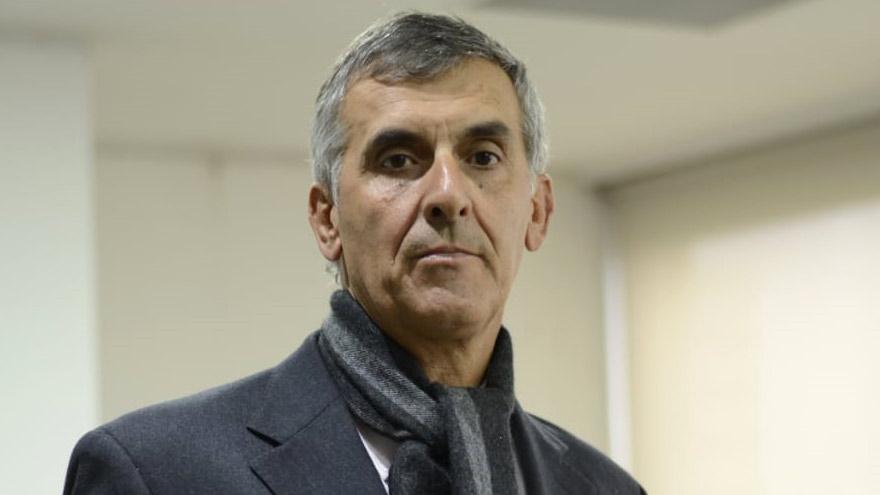 Para Rodolfo Santangelo es necesario un plan económico para anticipar la salida de la post-pandemia