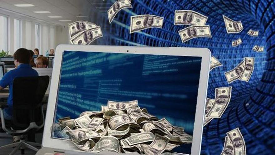 El software genera exportaciones cercanas a los u$s2.000 millones por año