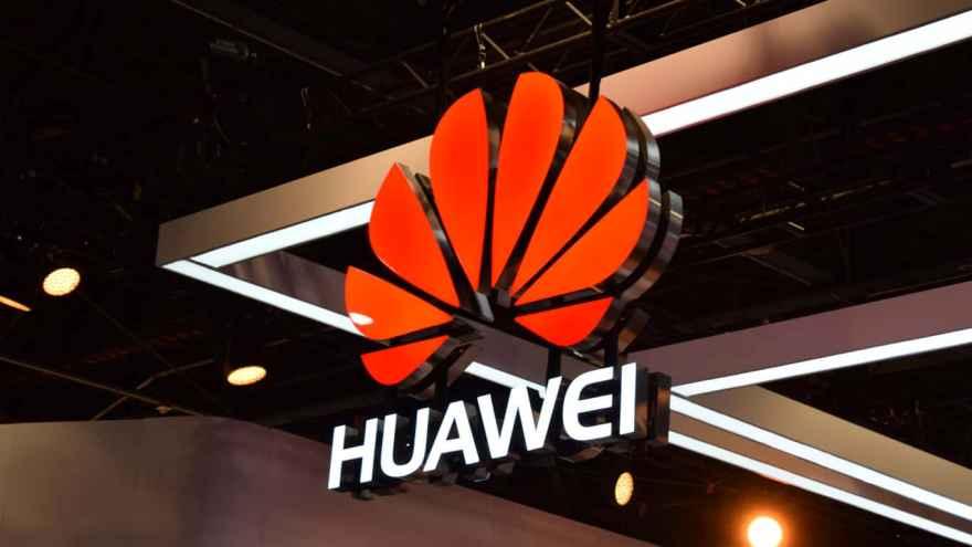 Entre el 40% y el 50% del mercado de infraestructura de redes es de Huawei