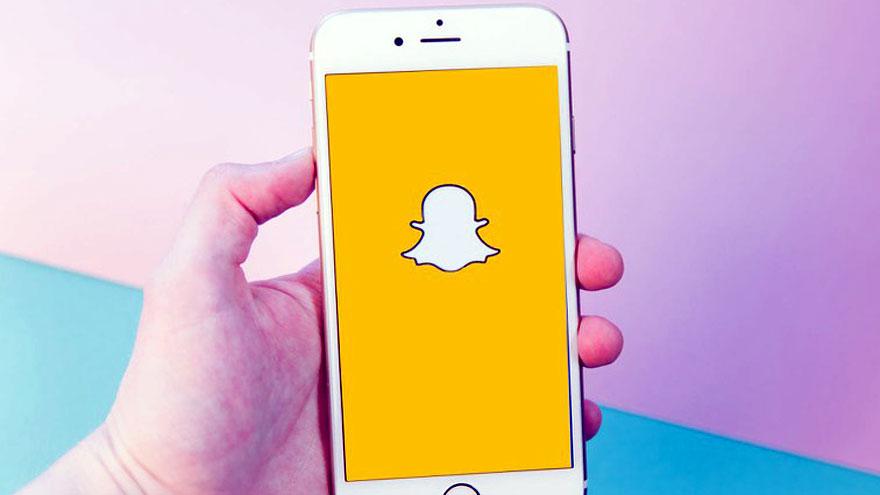 Instagram copió la historias de Snapchat y logró destronar a esta aplicación.