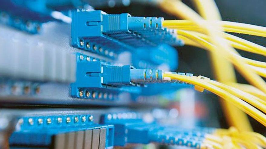 Los cambios anunciados afectarán las comunicaciones internacionales.