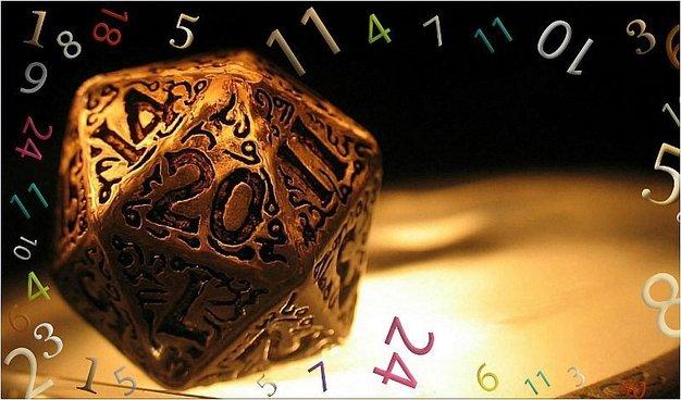 Cómo conocer nuestro sendero de vida a través de la numerología