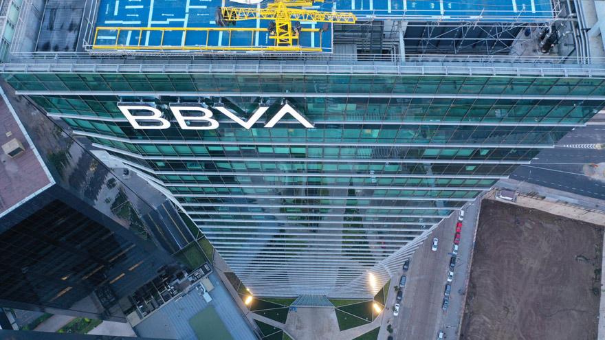 BBVA lanza en Argentina una plataforma digital de educación financiera