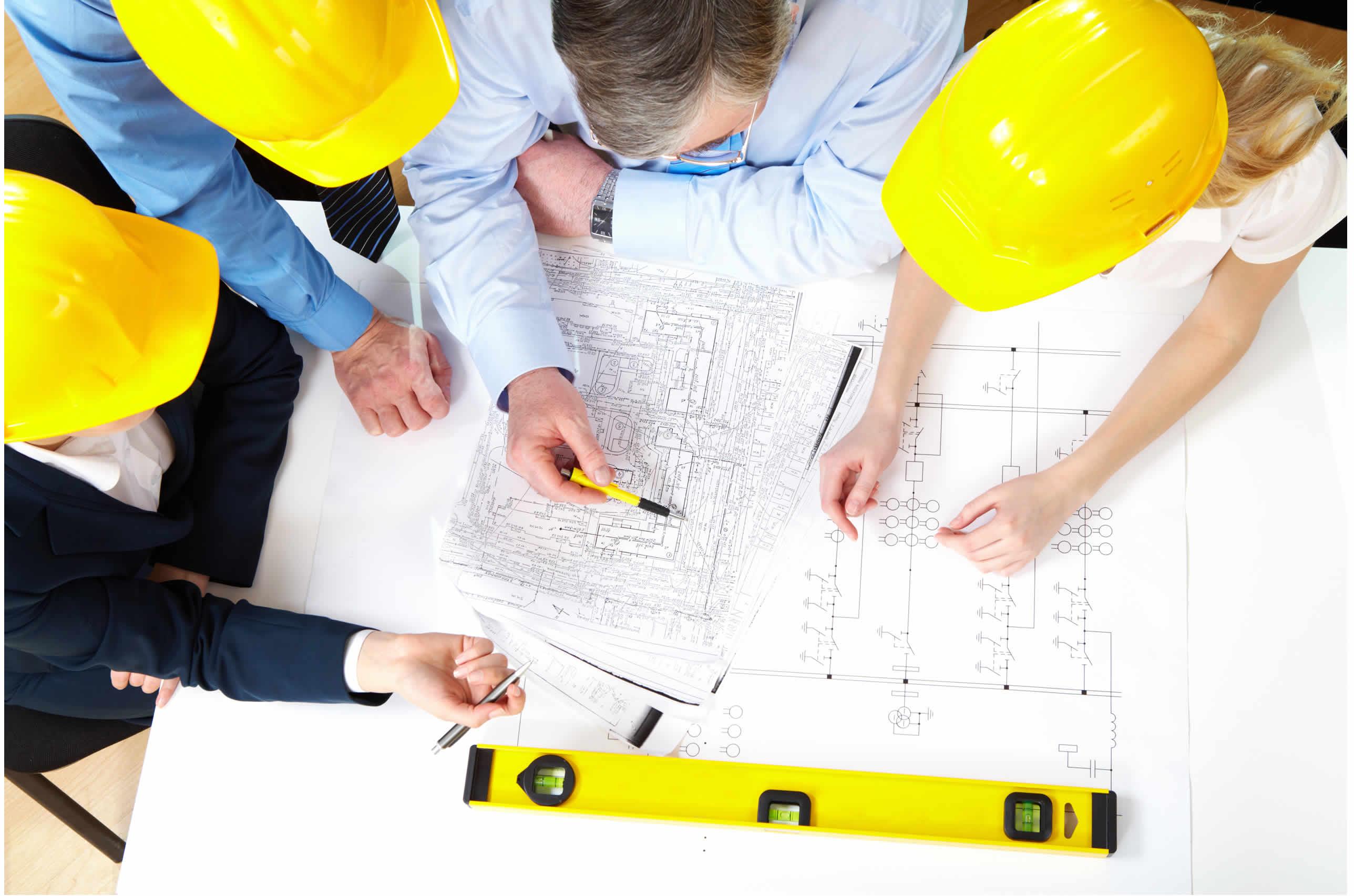 Todas las ingenierías tienen salida laboral.