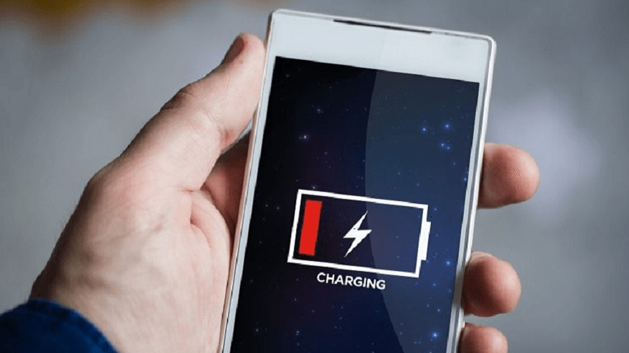 La duración de la batería es una de las principales preocupaciones de los usuarios.
