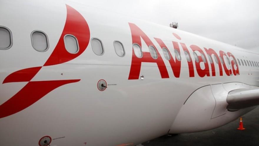 En mayo pasado, Avianca Holdings anunció que pidió acogerse a la ley de bancarrota de Estados Unidos