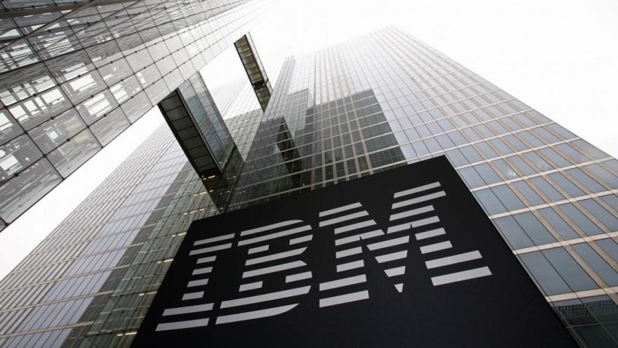 La cámara que agrupa a multinacionales estadounidenses como IBM cree que hay vocación del gobierno para quitar el cepo