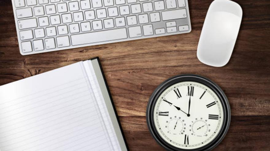 Cómo puedes ganar dinero por Internet escribiendo