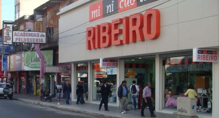 Para Ribeiro el nuevo retail no diferencia entre lo que se vende en tienda física y en internet