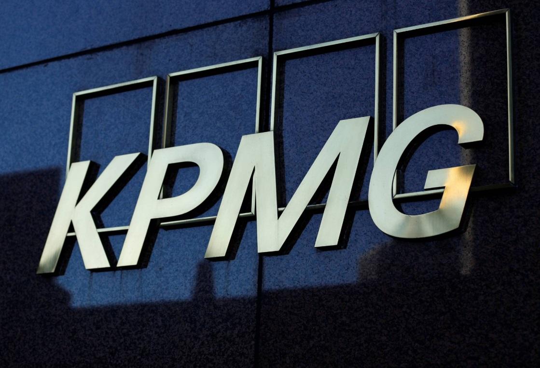 KPMG y Deloitte se manifestaron en conformidad con la medida del gobierno británico.