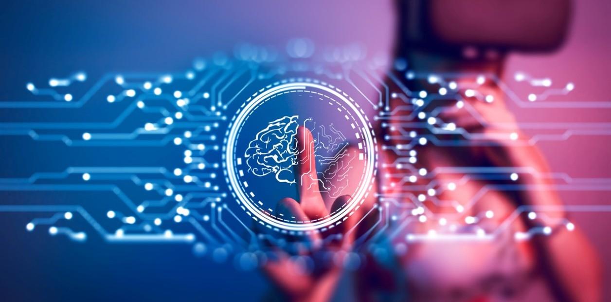 La inteligencia artificial adquiere diversas formas al implementarse en una empresa.
