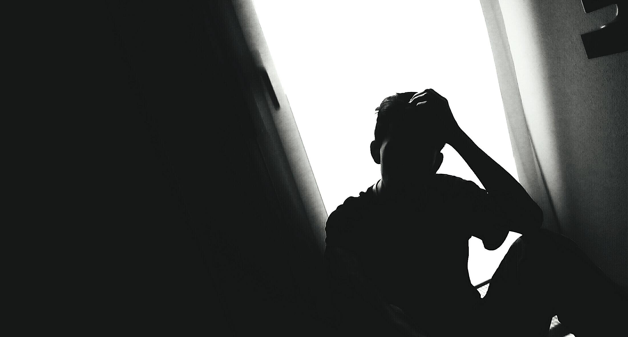 Algunos estudios tienden a afirmar que la soledad ha aumentado