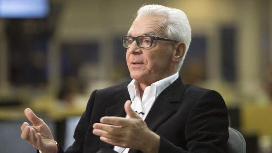 Consultatio Investments dice que la brecha podría caer al 90% tras las medidas de Guzmán