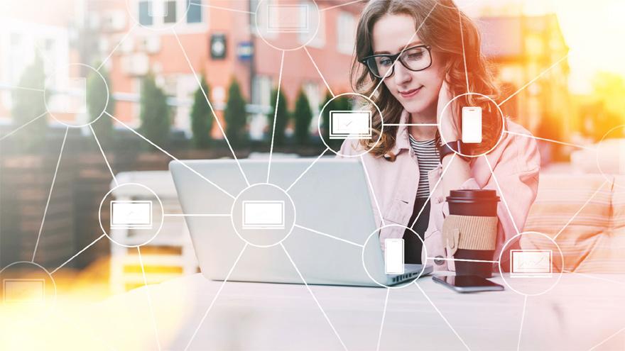Las plataformas edX, Coursera y LinkedIn Learning son las mejores para encontrar cursos online gratis