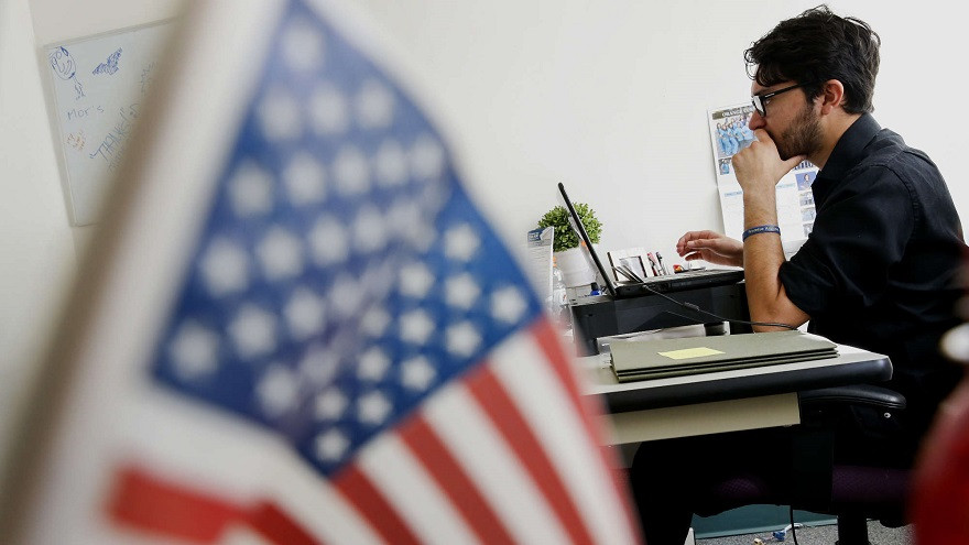 Una investigación sugiere que Satoshi Nakamoto vive en los EE.UU.