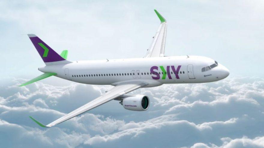 Las low cost son claves en el negocio de la aeronáutica