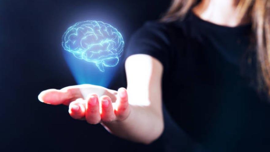 Musk promete anuncios sobre su proyecto informático-cerebral para agosto.