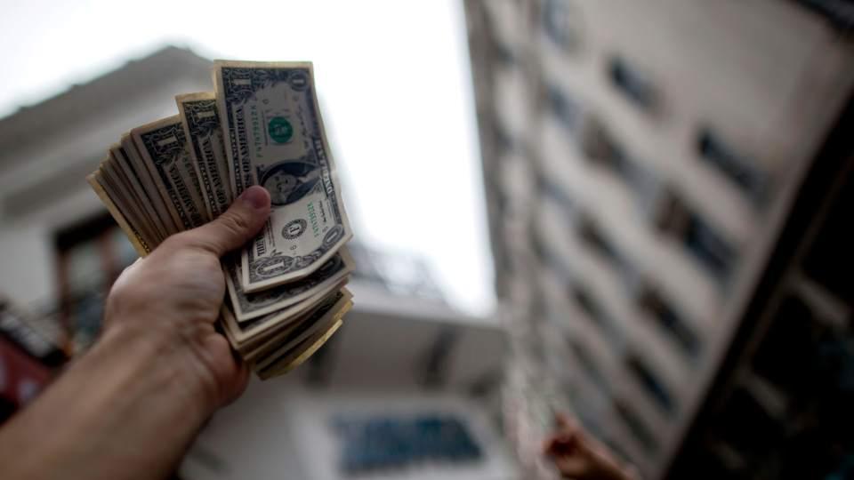 Es un buen momento para replantearse la estrategia de cartera.