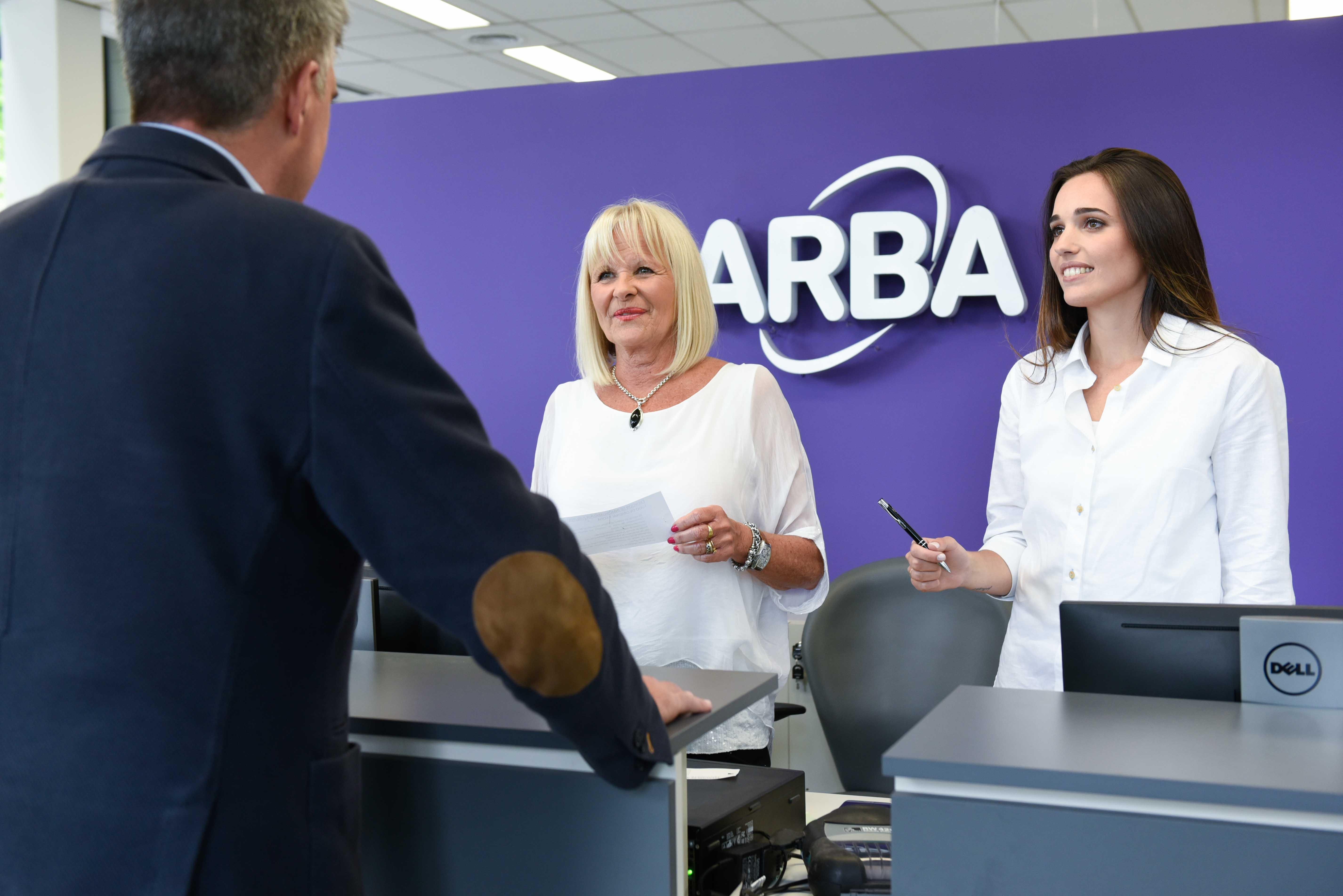 El mes pasado, Arba volvió a postergar la cuota de Ingresos Brutos para trabajadores autónomos