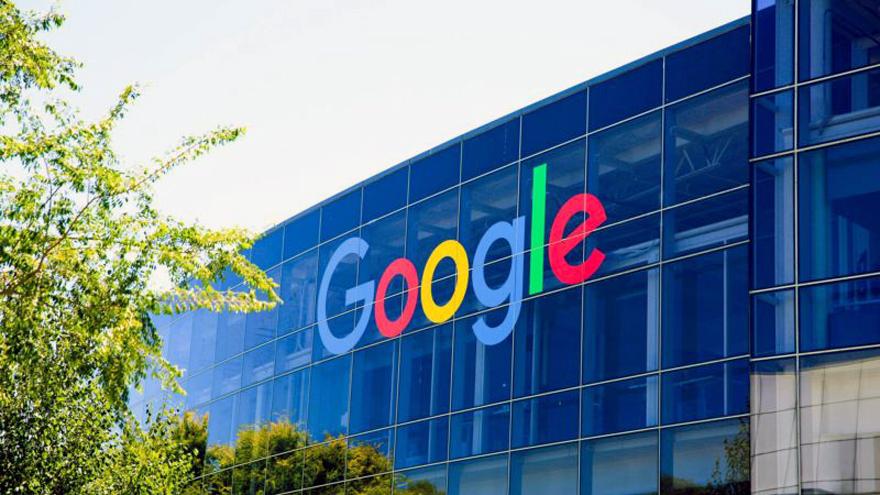 Los reclamos llegaron hasta las oficinas de Google en California.