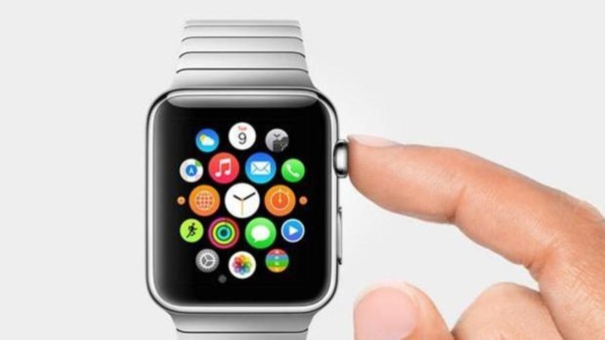 Se estima que Apple anunciará una nueva serie de sus relojes inteligentes.