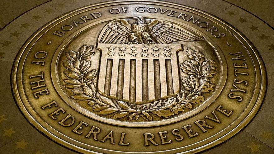 El programa, disponible desde el 6 de abril, es una nueva arma en el arsenal de la Fed para estabilizar los mercados de financiación en dólares