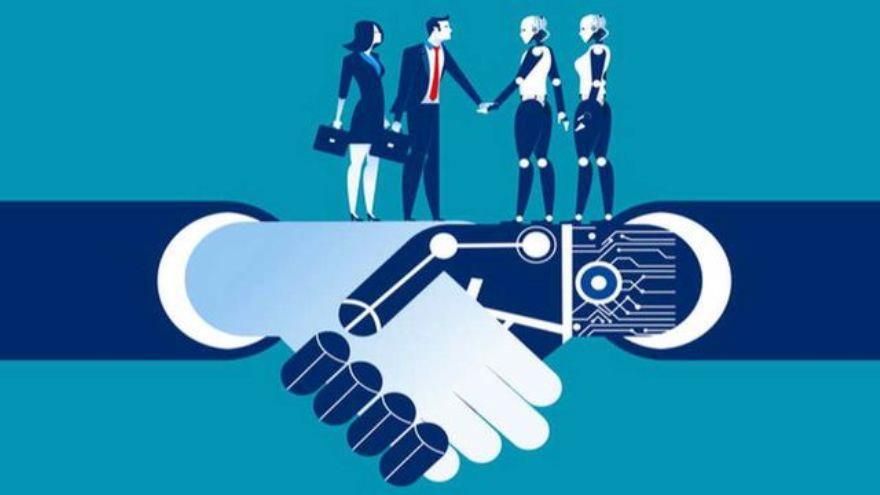 La inteligencia artificial requiere desarrollar nuevas capacidades y maximizar su valor en conceptos del negocio.