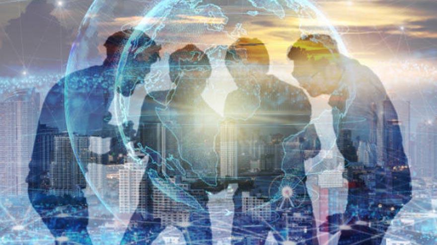 Qué habilidades son necesarias para los trabajos del futuro
