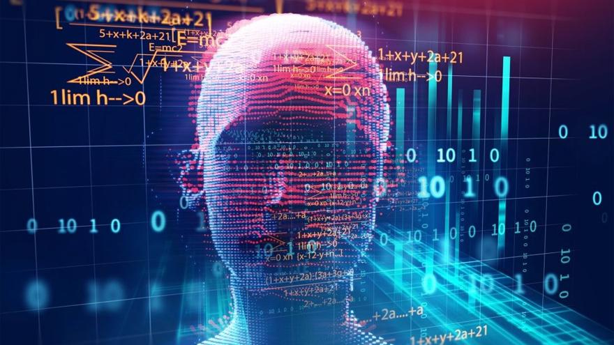 La pandemia aceleró la expansión de la inteligencia artificial.
