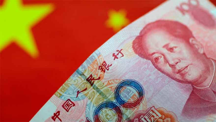 Una de las dudas del mercado pasa por saber si, en caso de necesidad, se activará el swap con China