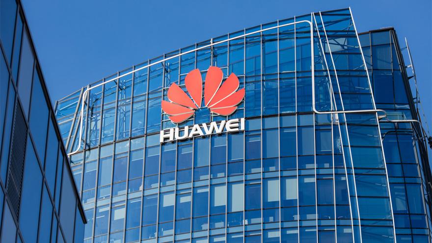 Las empresas chinas ven una nueva Ruta de la Seda digital