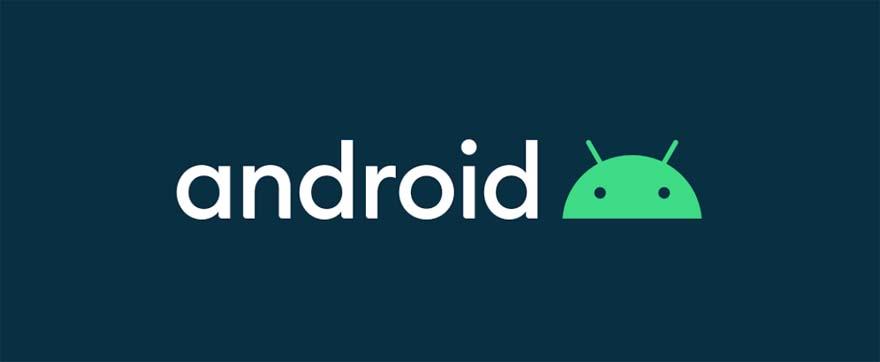 Android es el sistema operativo más popular en la telefonía móvil.