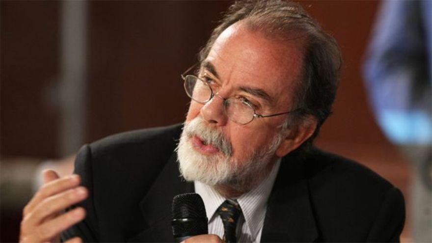 El ex titular del Banco Nación quedó en la mira por otorgar