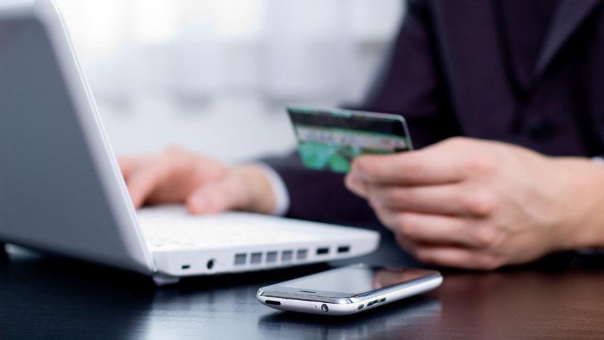 Los préstamos a tasa cero se habilitarán como opción en el home banking