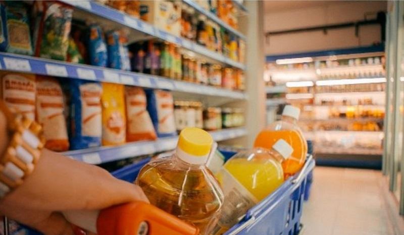 Banco Provincia lanza promoción con descuentos en supermercados