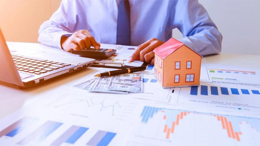 A partir del mes próximo, los hipotecados deberán afrontar