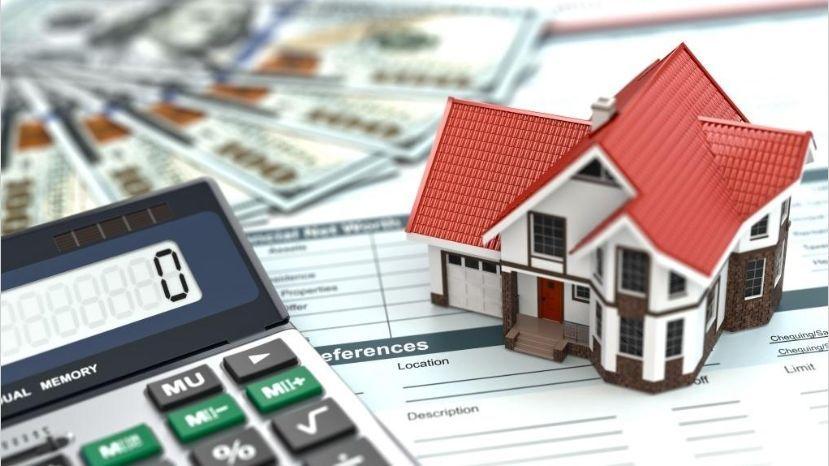 Los depósitos UVA, pensados originalmente para el mercado inmobiliario, son vistas como un refugio contra la inflación