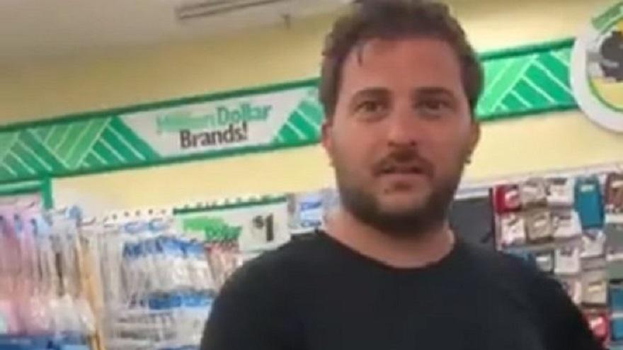 Brancatelli abrirá un supermercado llamado Don Ahorro