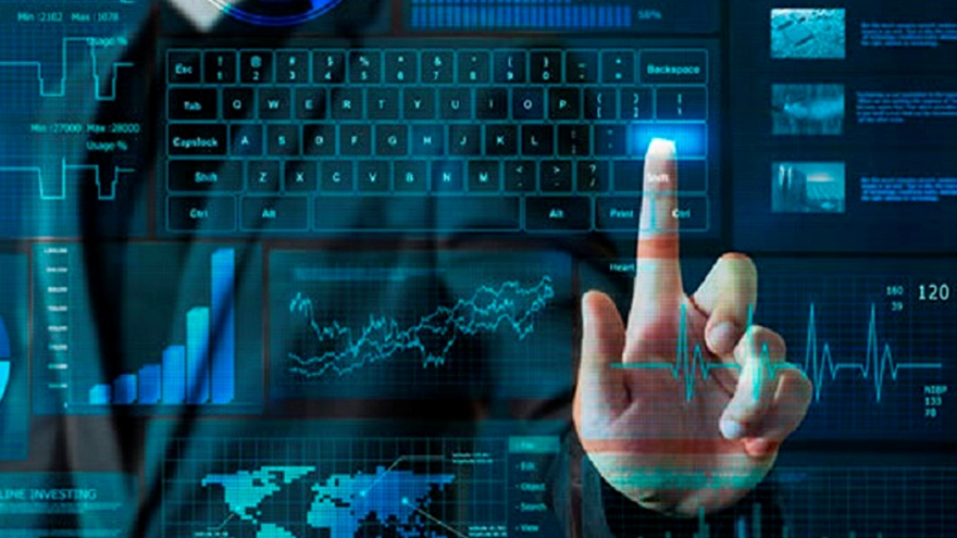Las metodologías ágiles enriquecen el desarrollo de nuevos negocios.