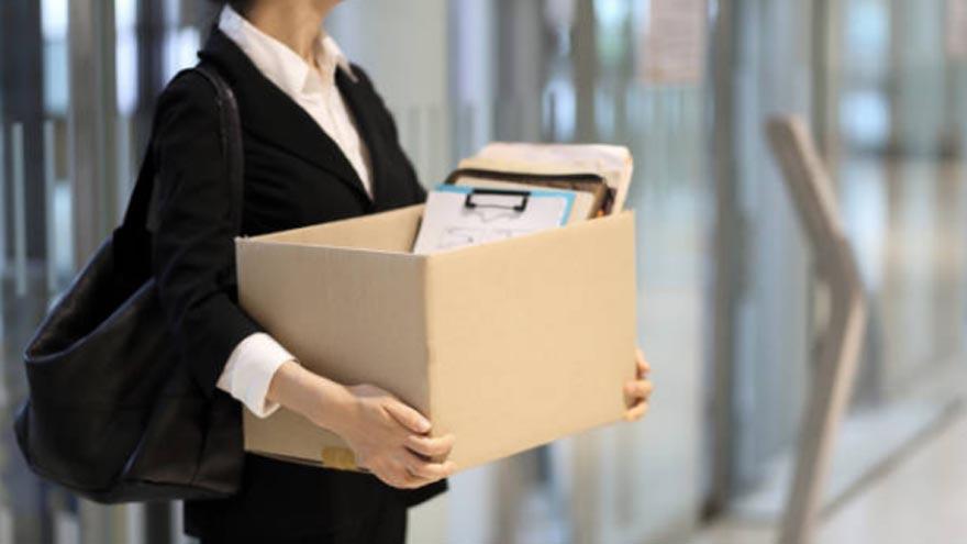 El decreto que duplica las indemnizaciones está vigente desde el 13 de diciembre