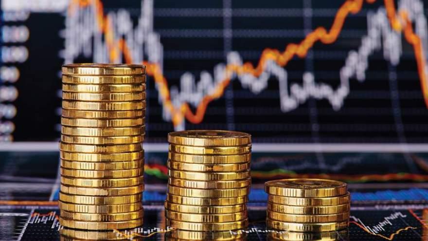 Los fideicomisos son un instrumento de financiamiento más barato que el bancario