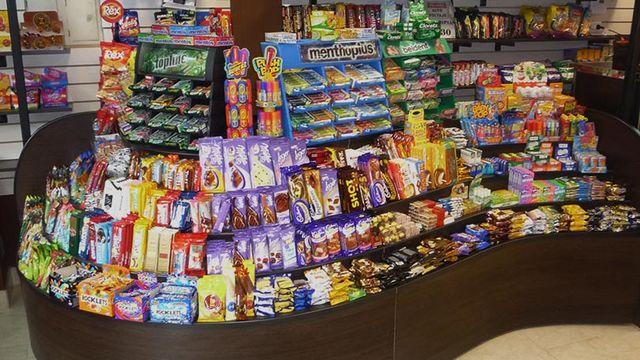 Consumo: cuáles son los dos sectores que se hunden en medio de la cuarentena