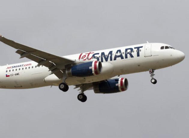 JetSmart, que compró Norewgian, se erige como una de las low cost capaces de capitalizar el nuevo rumbo turístico post pandemia