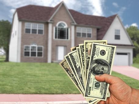 Rifas de propiedades: puntos a tener en cuenta