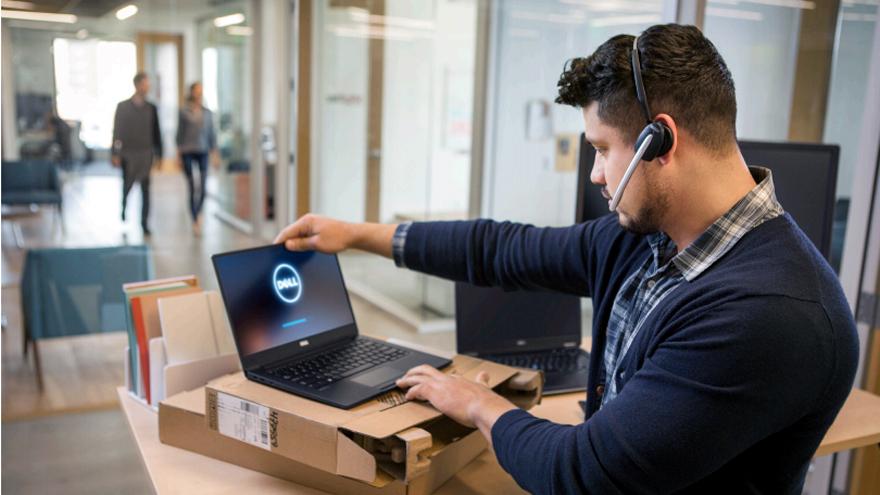 Si el teléfono no tiene conexión a Internet, se podrá usar la versión de escritorio con normalidad.