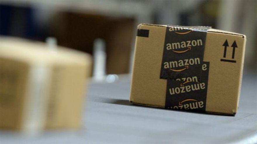 Amazon se consagró por segundo año como la marca más valiosa del mundo