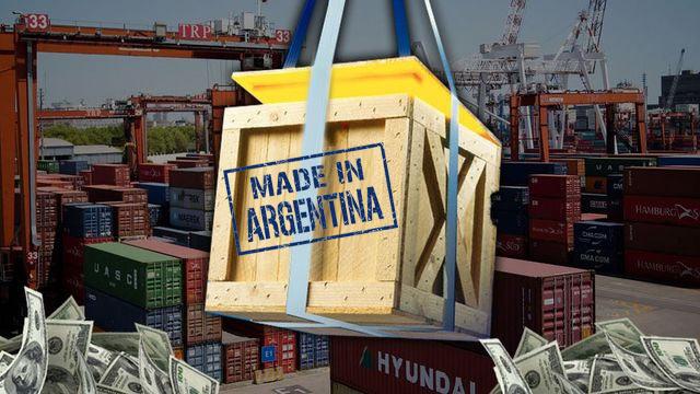 Las exportaciones a Brasil se beneficiarán del crecimiento y la apreciación del real