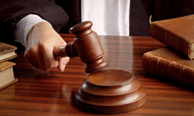 El fallos revocó una cautelar que impedía el despido de un trabajador en período de prueba