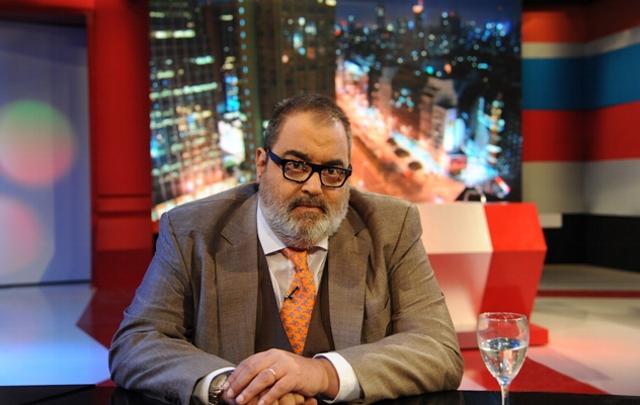 La muerte de Fabián Gutiérrez: qué dijo Lanata